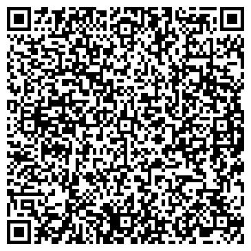 QR-код с контактной информацией организации Справочник сибирского агрария