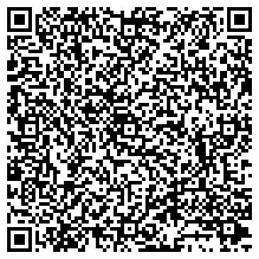 QR-код с контактной информацией организации Путеводитель по Новосибирску