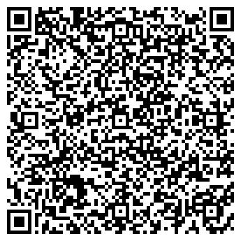 QR-код с контактной информацией организации ЧУМАЧЕНКО М.В., ЧП