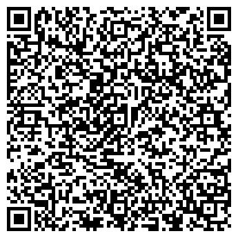 QR-код с контактной информацией организации ФИТ, ТОРГОВЫЙ ДОМ, ООО