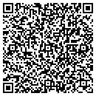 QR-код с контактной информацией организации ХОЛДИНКОМ, ЧП