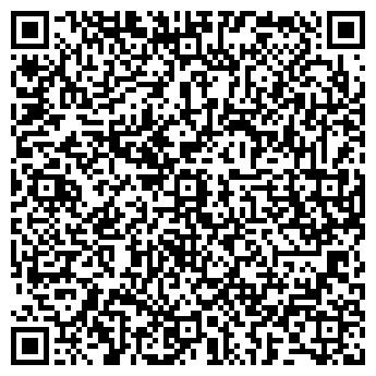 QR-код с контактной информацией организации УКРСНАБПОДШИПНИК, ООО