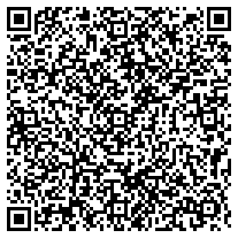 QR-код с контактной информацией организации ФБМ-ХАРЬКОВ, ООО