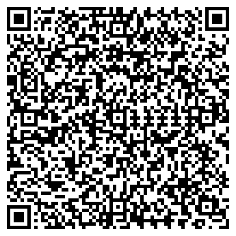 QR-код с контактной информацией организации УКРПОСТАЧ, ООО