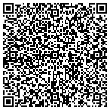 QR-код с контактной информацией организации ООО Family Оптика