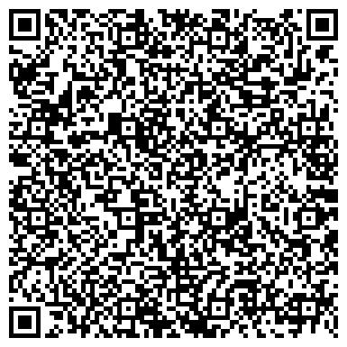 QR-код с контактной информацией организации ООО Леспром 174