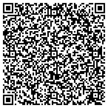 QR-код с контактной информацией организации НЕОДЕНТАЛСТУДИЯ