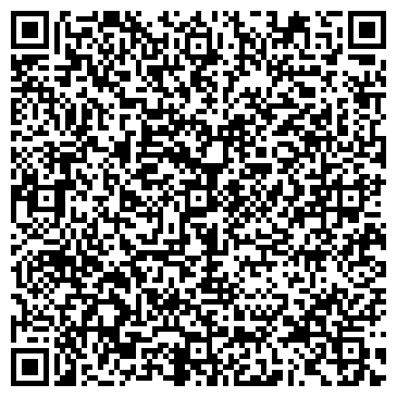 QR-код с контактной информацией организации СОРТСЕМОВОЩ, АГРОФИРМА, ОАО