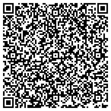 QR-код с контактной информацией организации САВАТЕКСТИЛЬ, ООО, ХАРЬКОВСКИЙ ФИЛИАЛ