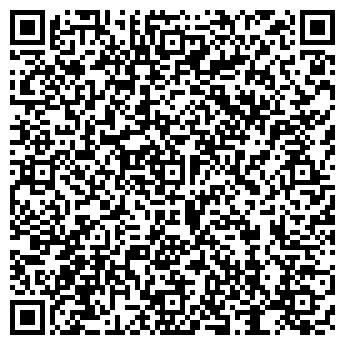 QR-код с контактной информацией организации СГИБНЕВА С.Г., СПД ФЛ