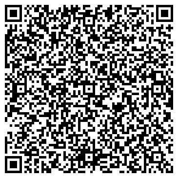 QR-код с контактной информацией организации МЕГАЛАЙН, ВОСТОЧНОУКРАИНСКАЯ КОМПАНИЯ, ООО