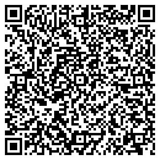 QR-код с контактной информацией организации Лицей №3