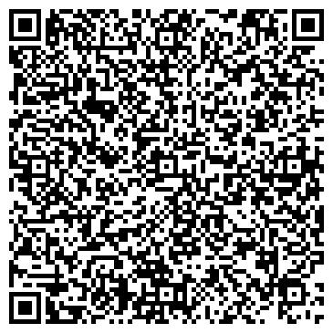 QR-код с контактной информацией организации ХАРЬКОВСКИЙ ЗАВОД ПИЩЕВЫХ КИСЛОТ, ОАО