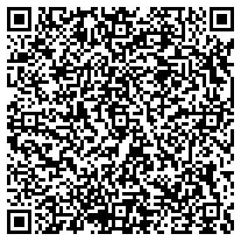 QR-код с контактной информацией организации СОНА ТЕКСТИЛЬ, ООО