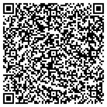 QR-код с контактной информацией организации EURODENT
