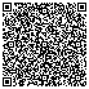 QR-код с контактной информацией организации ТЕПЛЫЙ ДОМ-ХАРЬКОВ, ООО