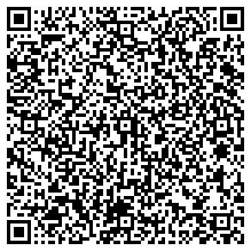 QR-код с контактной информацией организации ХАРЬКОВНЕФТЕПРОДУКТ, ТД, ООО