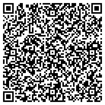 QR-код с контактной информацией организации ОАО ХАРЦЫЗСКИЙ ТРУБНЫЙ ЗАВОД