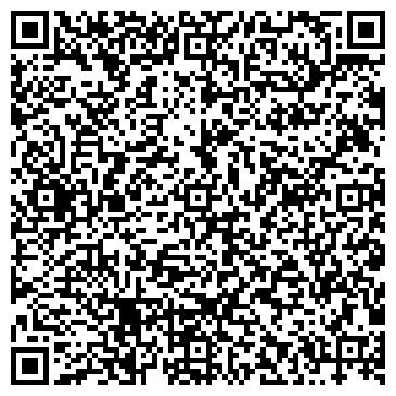 QR-код с контактной информацией организации Оптика-Центр