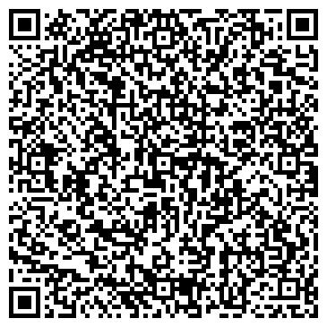 QR-код с контактной информацией организации Первая Самарская Оптика