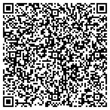 QR-код с контактной информацией организации МЕДИЦИНА ДЛЯ ВАС