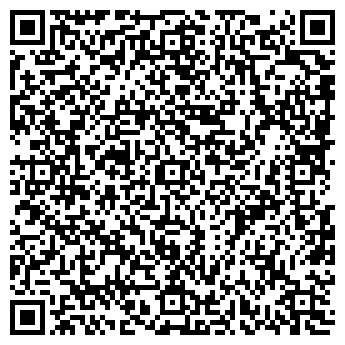 QR-код с контактной информацией организации СТАР И МЛАД