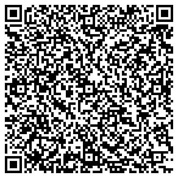 QR-код с контактной информацией организации АРИАН, ЗАВОД ТЕХНИЧЕСКИХ МАСЕЛ, ООО