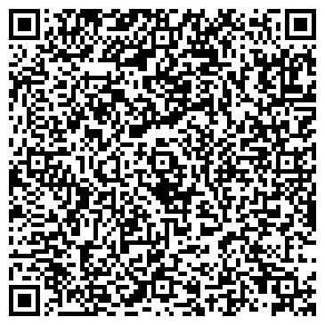 QR-код с контактной информацией организации ИМИС, ИНФОРМАЦИОННОЕ БЮРО, МАЛОЕ ЧП