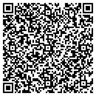 QR-код с контактной информацией организации ФАСТЕЛИТБУД
