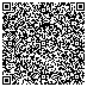 QR-код с контактной информацией организации ОРЕХОВА И., ЧАСТНЫЙ ПРЕДПРИНИМАТЕЛЬ