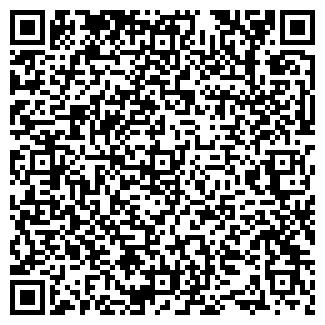 QR-код с контактной информацией организации ФАСТПРОМ, ЧП