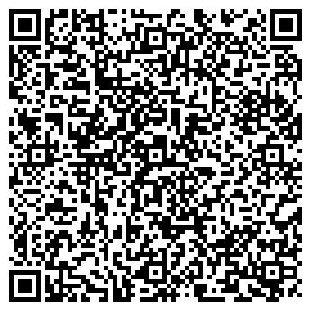 QR-код с контактной информацией организации ЭЛЕКТРОНАГРЕВАТЕЛЬ, ОАО