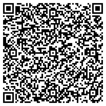 QR-код с контактной информацией организации ГАРАНТ-СЕРВИС, ООО