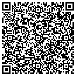 QR-код с контактной информацией организации УМАНЬХЛЕБ, ЗАО