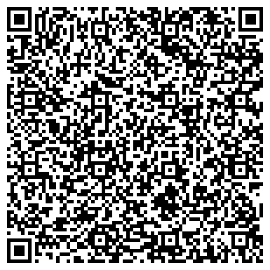 QR-код с контактной информацией организации СЕЛЬХОЗТЕХНИКА, УМАНСКОЕ РАЙОННОЕ ПРЕДПРИЯТИЕ, ОАО