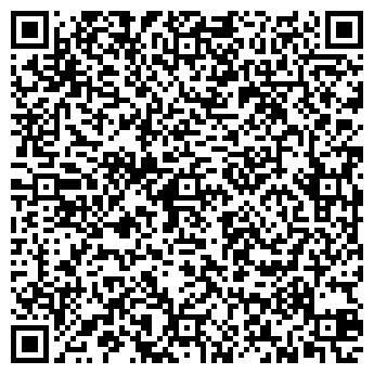 QR-код с контактной информацией организации M-PRESS