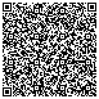 QR-код с контактной информацией организации РАЙАГРОСТРОЙ, УЖГОРОДСКИЙ РЕМОНТНО-СТРОИТЕЛЬНЫЙ ПК