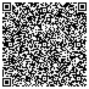 QR-код с контактной информацией организации УЖГОРОДСКАЯ ШВЕЙНАЯ ФАБРИКА, ЗАО