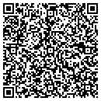 QR-код с контактной информацией организации ТЕХНОМАРК, ЧП