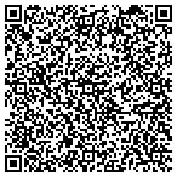 QR-код с контактной информацией организации УЖГОРОДСКАЯ ОБУВНАЯ ФАБРИКА, ОАО