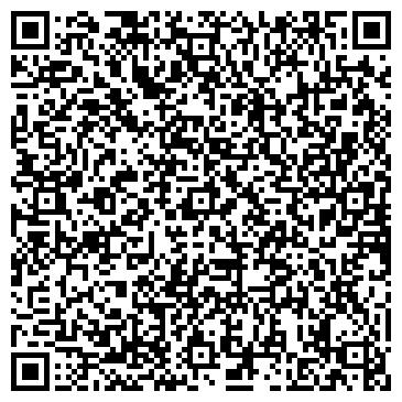 QR-код с контактной информацией организации ОЛИМПИЯ ТРЕЙДИНГРУПП, ЧП