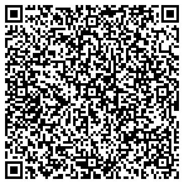 QR-код с контактной информацией организации ПЛАСТИКОВЫЕ СИСТЕМЫ, КОМПАНИЯ, ООО