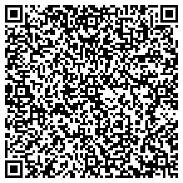 QR-код с контактной информацией организации ОПЫТНОЕ КБ МАШИНОСТРОЕНИЯ, ГП