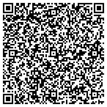 QR-код с контактной информацией организации СОФОРА, ЗАО (ВРЕМЕННО НЕ РАБОТАЕТ)