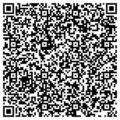 QR-код с контактной информацией организации ФЕГ КОНВЕКТОР УКРАИНА, ДЧП FEG KONVEKTORGYARTO RT.