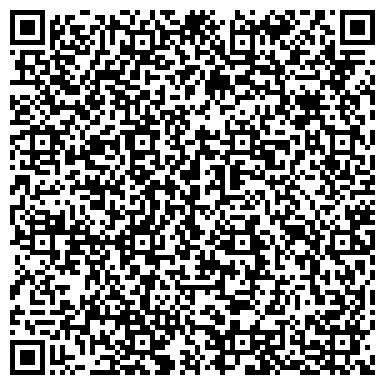QR-код с контактной информацией организации АРКЕЛА, УКРАИНСКО-ВЕНГЕРСКОЕ СП (ВРЕМЕННО НЕ РАБОТАЕТ)