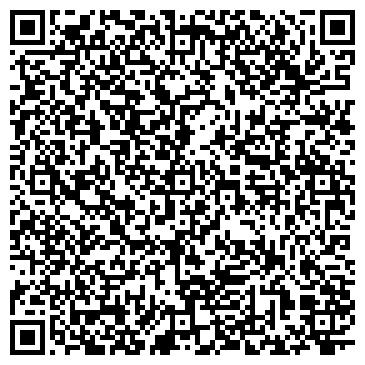 QR-код с контактной информацией организации ГОСТИННЫЙ ДОМ, ГОСТИНИЦА