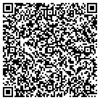 QR-код с контактной информацией организации КООПИНВЕСТБАНК, ООО