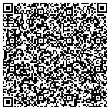 QR-код с контактной информацией организации «Ужгородський коньячний завод»