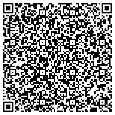 QR-код с контактной информацией организации ТЫЖДЭНЬ-ПРЕСС, РЕКЛАМНО-ИНФОРМАЦИОННАЯ ФИРМА, ООО